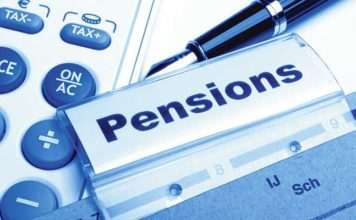 Six things you need to know about pensions today