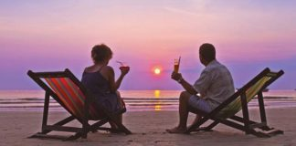 How to retire to Portugal with financial peace of mind