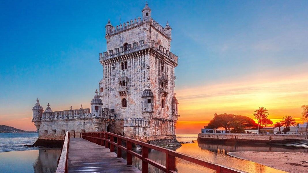 Discover the Manueline style: outstanding examples in Portugal