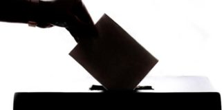 British Embassy information about voting at December 12 General Election in UK