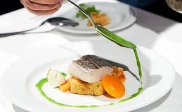 Algarve Chefs Week dinner raises €10,000 for charity