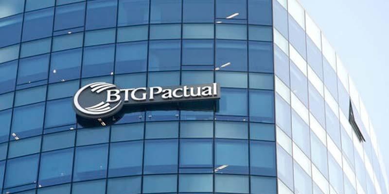 Brazil's BTG Pactual enters Portuguese banking market