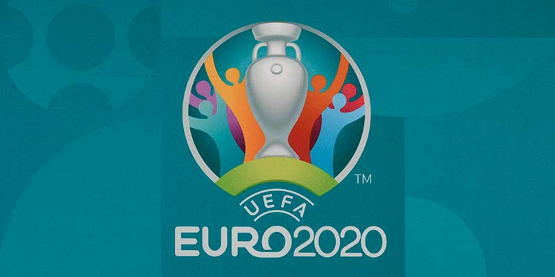 Euro 2020 special: Group of death