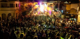 Algarve receives over 30 nominations for Iberian Festival Awards