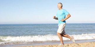 MEN'S HEALTH AFTER THE AGE OF 50 – WHAT YOU SHOULD KNOW