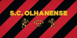 Former Leeds United player takes charge at Olhanense