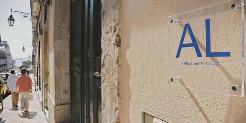 Algarve AL units worth €980 million