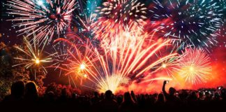 Carvoeiro gears up for major New Year's Eve Party