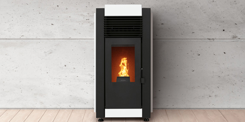 Discovering the brand new wood pellet stoves - Portugal Resident