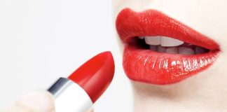 """Risk of genetic mutations and tumor"": DECO sounds alert over three brands of red lipstick"