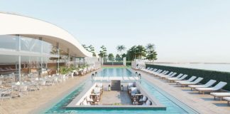 Quinta do Lago celebrates latest real estate success