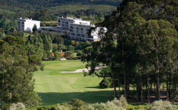 André Jordan Group invests €25 million to expand Belas Clube de Campo resort