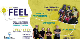 Lagoa job fair to take place on February 7 and 8
