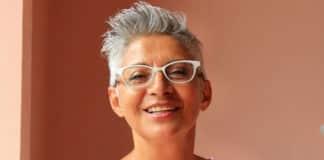 Almancil artist Adérita Silva leads Saturday workshops at Vale do Lobo
