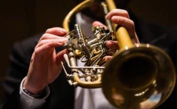 Orquestra Clássica do Sul's Wind Ensemble to perform in Faro this Saturday