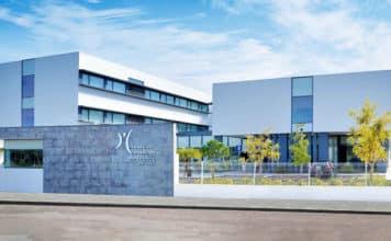 HPA's Gambelas Hospital to undergo revamp