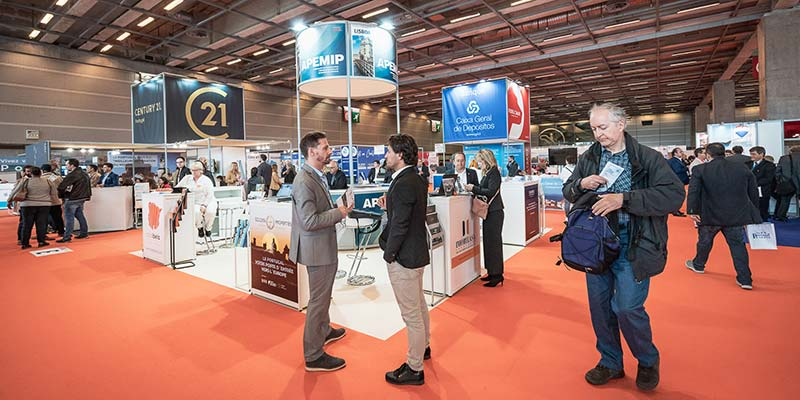 "Portugal's ""biggest promotional event in France and Europe"" seeks exhibitors"