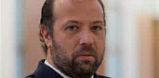 Luanda Leaks: EuroBic director found dead just weeks after alleged suicide attempt