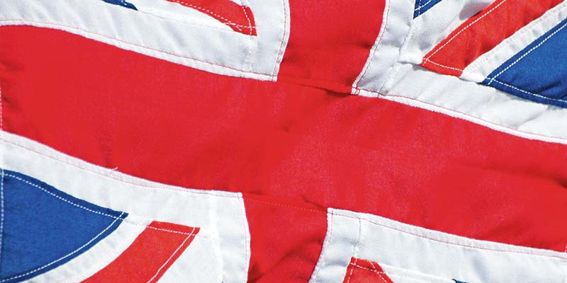 Are you sure you have escaped UK tax? Understanding the UK residence test For British