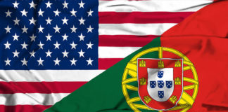 US and Portugal relations at an all-time high