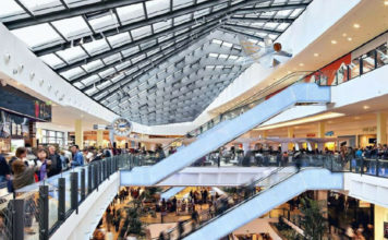 CBRE to manage three shopping centres in Portugal
