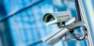 Portimão fails in bid for CCTV using Artificial Intelligence