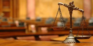 Judicial year opens with blistering attack on 'political power'