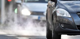Portuguese car dealers accuse European study of 'demonising new diesel vehicles'