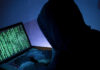 "Hackers take stand against Portuguese Justice ""intent on punishing whistleblower"""