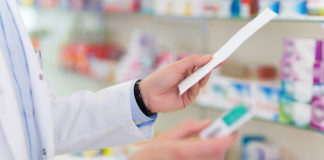 Faro to provide free medicine to 250 people this year