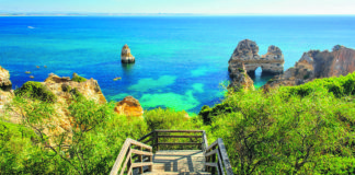 Are you moving to Portugal this year? Seven tax-saving considerations