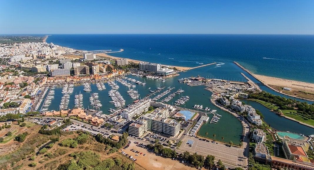 Algarve set for Golden Visa boom