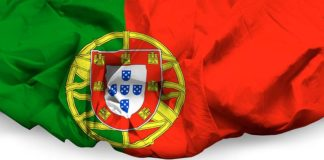 Robust domestic demand and improving global outlook should support Portuguese economy in 2020