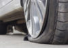 Fifty vehicles damaged in tyre slashing spree in Faro
