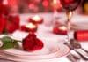 Rotary romance