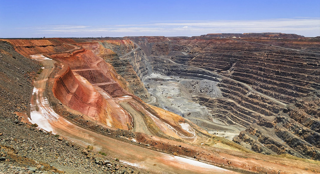 Protests force government to pull two areas identified for lithium mining