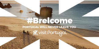 Algarve is ready for Brexit, tourism boss says