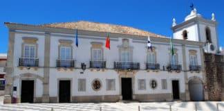 Brits invest €60 million to build film studios in Loulé