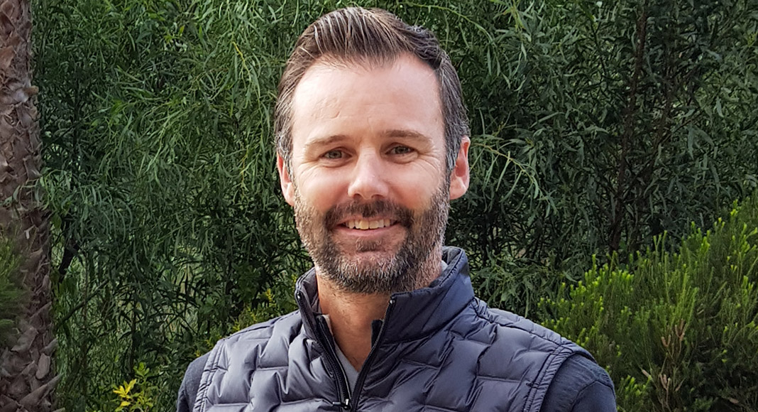 Quinta do Lago appoints new golf course manager