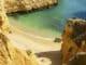 "Algarve tourism officials celebrate ""historic results"" in 2019"