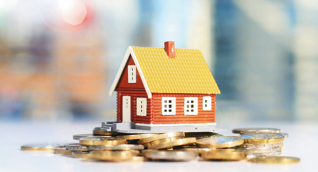 IRS 2019 – Taxation of Income nº5: Rental income – Long-term rentals (Category F)