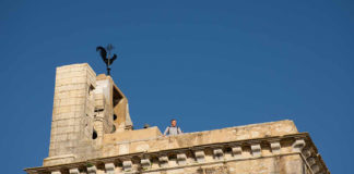 """Faro Council to rake in €500,000 with new """"tourist tax"""""""