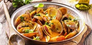 New gastronomic event to promote Algarvian cuisine in Faro