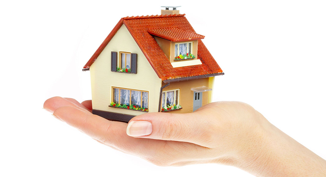 The right to permanent housing