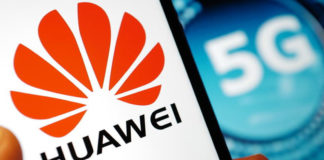 """Limits on Huawei in Portugal's developing 5G network """"expected today"""""""