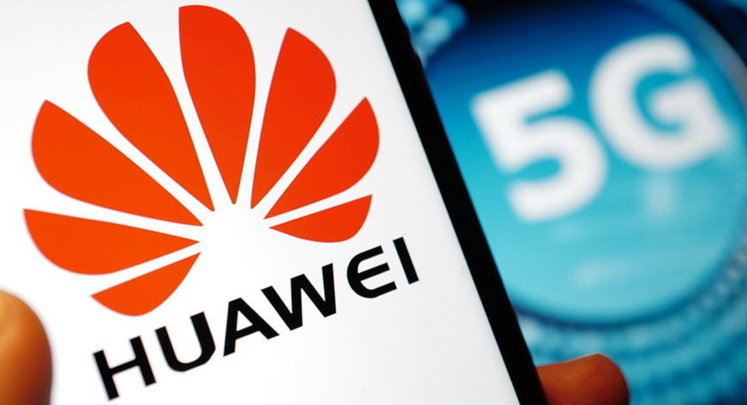 "Limits on Huawei in Portugal's developing 5G network ""expected today"""