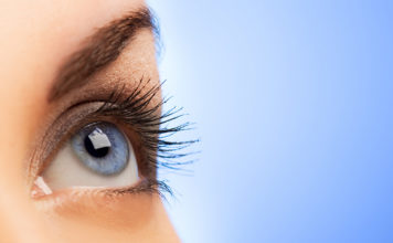 Treating cataracts in the 21st century