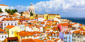 Lisbon, Porto and possibly Algarve to lose out in changes to Golden Visa scheme