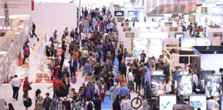 Lisbon's BTL tourism fair postponed after tourism boards pull out over coronavirus fears