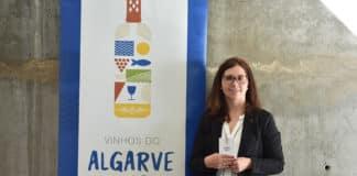 New brand identity for Algarve Wines unveiled